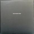 PEACE ORCHESTRA / RESET ( 3 LP )