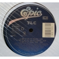 ■ 300円 ■ TLC / GET IT UP ( 12 )