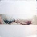 BURNT FRIEDMAN & ATOM / EP 1 ( 12 )