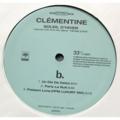 CLEMENTINE / SOLEIL D'HIVER ( 12 )