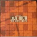 CARLITO & ADDICTION / FUTURE ELEMENTS - I WANT YOU ( 12 )
