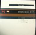 FEMI KUTI / TRUTH DON DIE ( 2 ×12 )