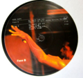 http://www.estacio-records.com/shop/index.php?route=product/product&path=88_110&product_id=18472