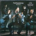 PASADENAS / ELEVATE ( LP )