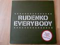 RUDENKO / EVERYBODY ( 12 )