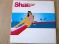 SHAÏ / THE BEST OF YOUR LIFE ( 12 )