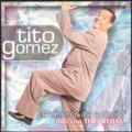 TITO GOMEZ / QUIEN NOS IBA A DECIR - DUO CON TITO ROJAS ( CD )