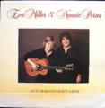 NANNIE PORRES & EVA MOLLER / OCH MORGONDAGEN GRYR ( LP )