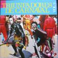 V.A. / TRIUNFA DORES DE CARNIVAL VOL.2 ( LP )