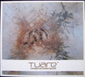 V.A. / TUARE AFRO-AMBIENT AND ELECTRONICS SENSATIONS ( CD )