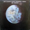 RICARDO RAY - BOBBY CRUZ / IN ORBIT ( VENEZUELA ML press ) ( LP )