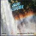 ANN MARIE HENNING TRIO & TENTET / BLUE CLUSTER ( LP )