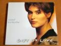 SISSEL KYRKJEBO / GIFT OG LOVE ( CD )