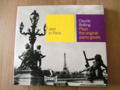 CLAUDE BOLLING / JAZZ IN PARIS - plays the original piano greats ( CD )