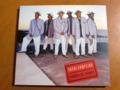 VOCAL SAMPLING / CAMBIO DE TIEMPO ( CD )