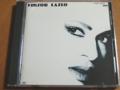 VIKTOR LAZLO / SHE ( CD )