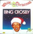 BING CROSBY / WHITE CHRISTMAS ( LP )