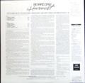 RICHARD DAVIS / HARVEST ( LP )
