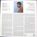 MICHAEL COCHRANE QUINTET / ELEMENTS ( LP )