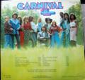 LES HUMPHRIES SINGERS / CARNIVAL ( LP )