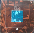 CHARLIE ANTOLINI / POWER - LIVE ( LP )