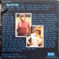 ANN KRISTIN HEDMARK / same ( LP )