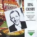 BING CROSBY / BING'S BEST ( CD )