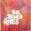 TED HEATH AND HIS MUSIC / THE BIG ONES ( LP )