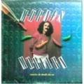 MORAES MOREIRA / MANCHA DE DENDE NAO SAI ( LP )