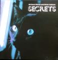 GIL SCOTT HERON and BRIAN JACKSON / SECRETS ( 1992年国内盤 + 日本語解説、歌詞 ) ( CD