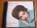 BRENDA LEE / JINGLE BELL ROCK ( CD )