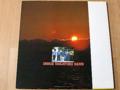 井上堯之バンド - 大野克夫 / 太陽にほえろ!76 組曲 SUNRISE ( LP )