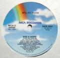 BELL BIV DEVOE / SHE'S DOPE ( 12 )