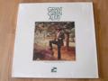 GRANT GREEN / ALIVE ! ( 1993 USA Reissue ) ( シュリンク付 ) ( LP )