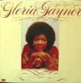 GLORIA GAYNOR / I'VE GOT YOU ( LP )