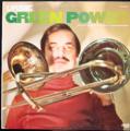 URBIE GREEN / GREEN POWER ( LP )