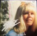 LISA LINN OG BO SYLVEN ORKESTER / SUNGE ( LP )