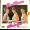 TOWA CARSON / TILLBAKA IGEN ( LP )