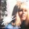 LISA LINN - BO SYLVEN OG ORKESTER / SYNGE ( LP )