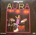 AURA URZICEANU / SEARA DE JAZZ CU AURA ( 2002 JAPANESE Reissue ) ( LP )