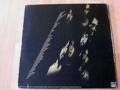PUZZLE / THE SECOND ALBUM ( LP )
