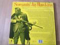 SCREAMIN' JAY HAWKINS / FRENZY ( LP )