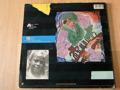 RICKIE LEE JONES / THE MAGAZINE ( LP )