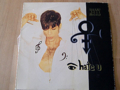 PRINCE / I HATE U ( GERMANY press ) ( 3version ) ( 12 )