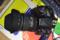 NIKON D810 + AF-S 24-120mm F4G ED VR