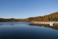 [AF-S DX 16-85mm F3.5-5.6G VR]女神湖
