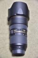 AF-S 24-70mm f/2.8E ED VR[AF-S 24-120mm F4G ED VR]