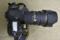 D3s + AF-S 24-70mm f/2.8E ED VR[AF-S 24-120mm F4G ED VR]