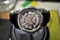 機械式時計ゲット(BULOVA 63A122)