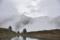 ライゼー湖